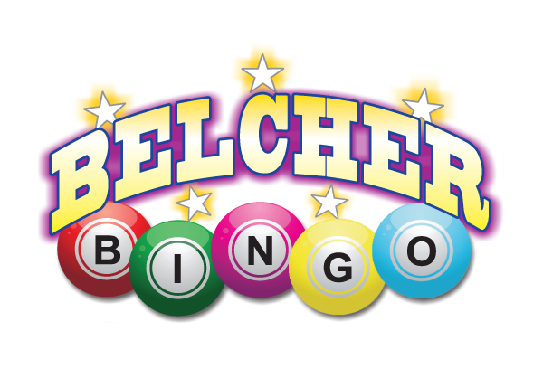 Belcher Bingo Best in Pinellas County