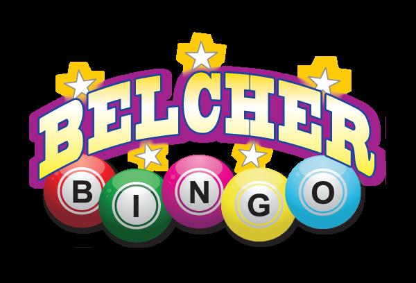 Belcher Bingo Best in Pinellas County