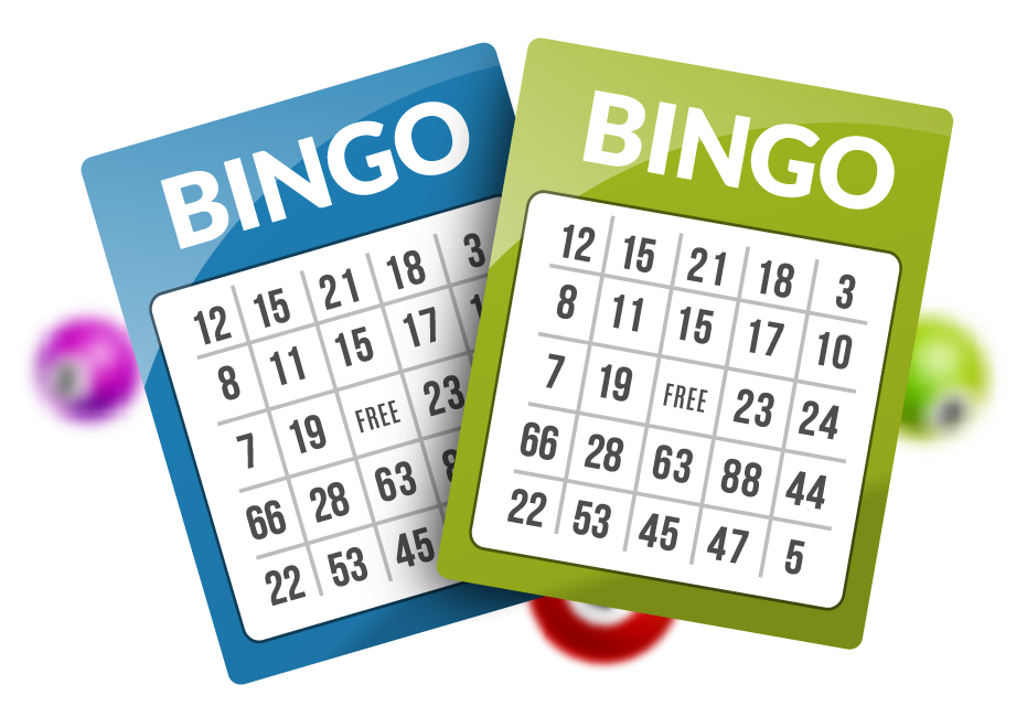 Image result for bingo